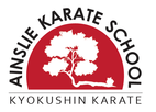 Ainslie Karate School