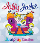 Jolly Jacks Jumping Castles