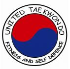 United Taekwondo Tamworth West