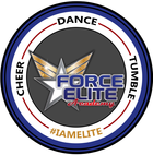 Force Elite Academy - Seaford