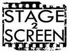 stage2screen