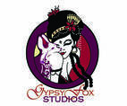 The Barefoot Gypsies Belly Dance Troupe Kids Classes and Parties