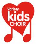 Variety Kids Choir