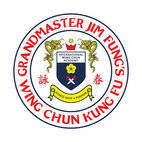 International Wing Chun Academy