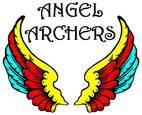 Angel Archers