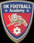 UK Football Academy Australia