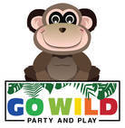 Go Wild Party and Play Centre