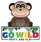 Go Wild Playcentre and cafe