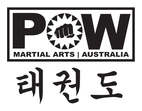 POW (Pursuit Of Wisdom) Martial Arts