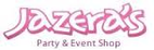 Jazera's Party & Events