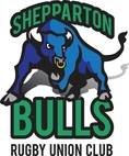 Shepparton Rugby Union Club Inc