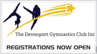 Devonport Gymnatics Club