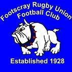 Footscray Junior Rugby Club