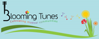 Blooming Tunes Family Music Classes
