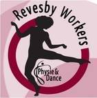 Revesby Workers Physie & Dance