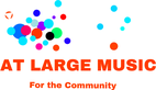 ATLarge Music Academy