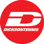 Dickson Tennis - Glenorchy City Tennis Club
