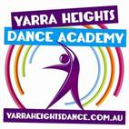 Yarra Heights Dance Academy