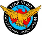 HAPKIDO MARTIAL ARTS - Northern Beaches Hap Ki Do