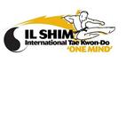 Il Shim Taekwon-Do Melbourne