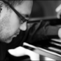 Danilo Rojas - Director of Piano