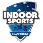 Cranbourne Indoor Sports Centre