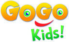 GoGo Healthy Kids - Sports programs