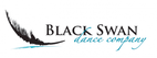 Black Swan Dance Company