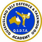 Qld Self Defence and Taekwon-Do Academy