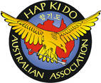 Port Macquarie Hapkido Club