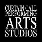 Curtain Call Performing Arts Studios