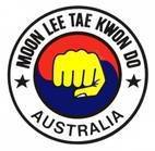 Moon Lee Tae Kwon Do Self Defence