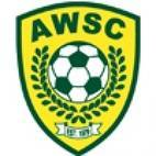 Ashburton Women's Soccer Club