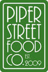 Piper Street Food Co