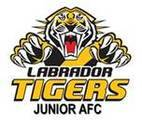 Labrador Junior Australian Rules Football Club