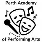 Perth Academy of Performing Arts