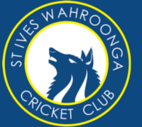 St Ives Wahroonga Cricket Club
