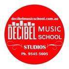 West Ryde Music Lessons Decibel Music School