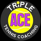 Triple Ace Tennis Coaching