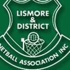 Lismore and District Netball Association