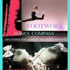 FOOTWORK DANCE AUSTRALIA