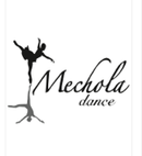 Mechola Dance