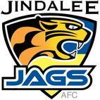 Jindalee District Australian Football Club Incorporated