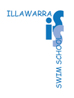 Illawarra Swim School