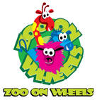 Zoo on Wheels