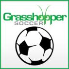 Grasshopper Soccer Perth North