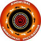 Koomurri Aboriginal Incursions