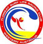 Floreat Surf Life Saving Club