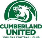 Cumberland United Womens Football Club