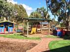 Old Cottage Playgroup Inc